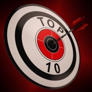 TOP10-6