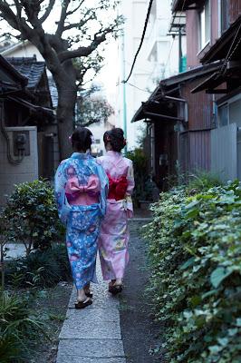 知多信用金庫 特別金利付定期預金キャンペーン「夏祭り」