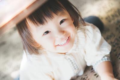 碧海信用金庫 夏の定期預金キャンペーン   「笑顔の定期2015夏」