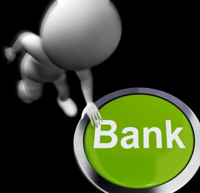 定期預金キャンペーン ランキング 2019年8月