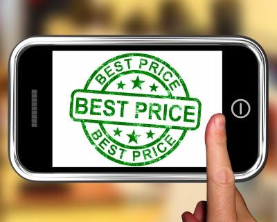 【期間限定】 FREETEL priori2 LTEが11,900円プラス 2,000円キャッシュバック!!さらにポイント5倍