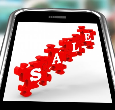 「ZenFone 2」にQuoカード5000円分&日本未発表のFusion Zen Caseがもれなくプレゼント! goo SimSellerでSIMフリースマホ7日間SALE開催中
