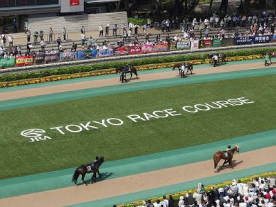 ジャパンネット銀行の口座がなくてもOK 1万円分の商品券があたる! JRAクイズキャンペーン