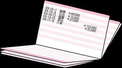 定期預金キャンペーン ランキング 2019年10月