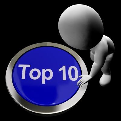 人気の投稿ランキング 2015年9月