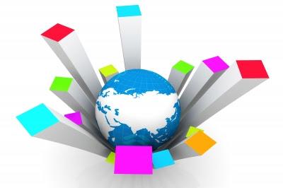 EXE-i  先進国株式ファンドと外国株式インデックスeを比較 2015年10月末
