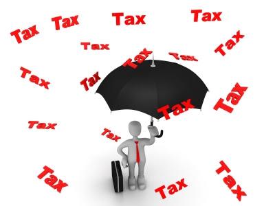 楽天証券 iシェアーズETF 分配金の軽減税率適用サービス開始