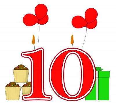 10anniversary