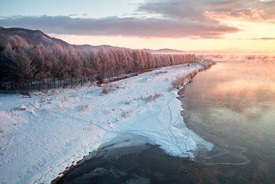 円定期預金特別金利 中京銀行 「冬のお楽しみキャンペーン」
