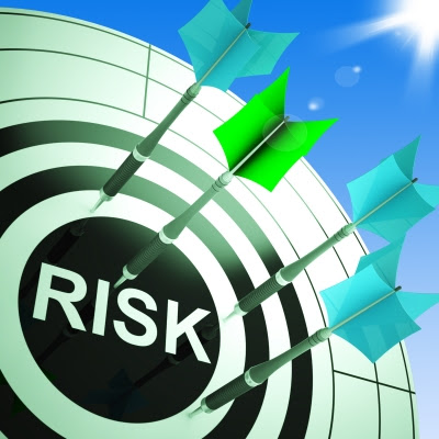 リスクコントロールは投資に有利なのか 2015年11月末