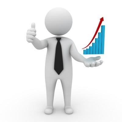 SBI証券 三井住友アセットの低信託報酬インデックスファンド新規取扱開始