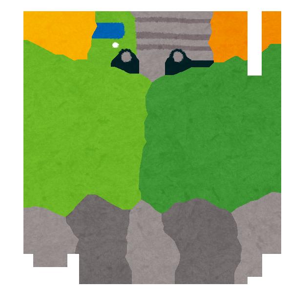 hikkoshi_title