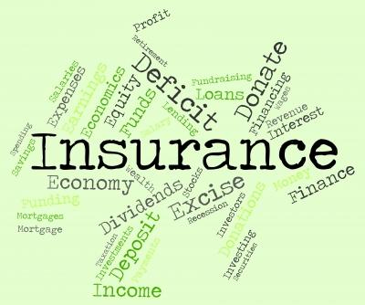 単独で加入できる個人賠償責任保険まとめ
