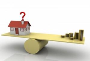 家賃 不動産 住宅