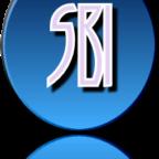 SBI債券