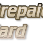 prepaid-card