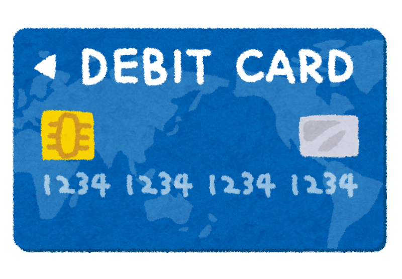 debit_card