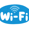 【インターネット代節約】 自宅のネットはCP WiMAX2+ギガ放題プランを契約
