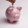生活防衛資金の預け先をオリックス銀行: eダイレクト2週間定期預金から変更