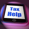 知っておきたい税金のこと 個人向け国債キャンペーンのキャッシュバックに税金はかか